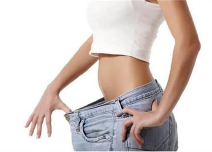 Weight Loss: बिना डाइटिंग घटाए वजन, आहार में खाएं ये 6 चीजें