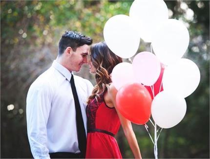 अगर आपकी भी है पहली Valentine Date तो आपके काम आएंगे ये 10 टिप्स