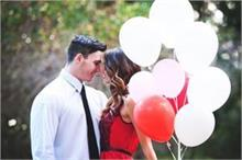 अगर आपकी भी है पहली Valentine Date तो आपके काम आएंगे ये 10...