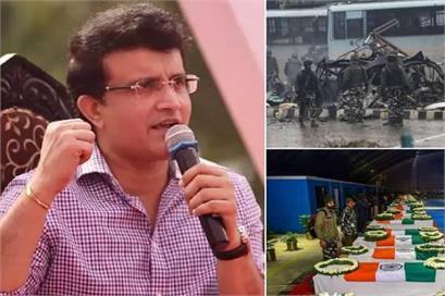 kashmir terrorist attack