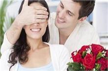 Rose Day: जाने, राशि के हिसाब से पार्टनर को कौन-सा गुलाब...