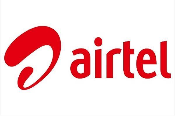 पंजाब में LTE 900 टेक्नोलॉजी के साथ 4जी नैटवर्क की कवरेज बढ़ाएगा Airtel