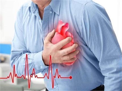 Heart Attack का 80% खतरा कम करती है रोजाना की ये 2 एक्सरसाइज