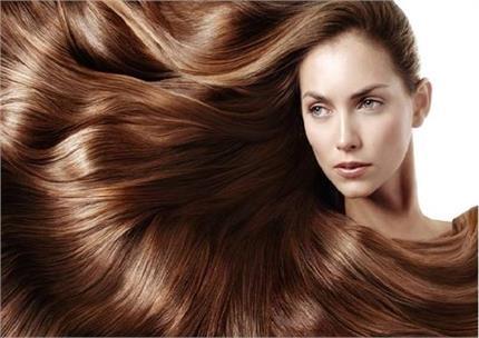 Hair Care: बालों के बार-बार उलझने से हैं परेशान? तो आजमाएं ये 6 Tricks
