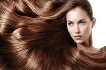 Hair Care: बालों के बार-बार उलझने से हैं परेशान? तो आजमाएं...