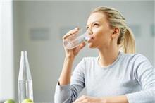 3 जरूरी नियम: जानें कब, कितना और कैसे पीएं पानी?
