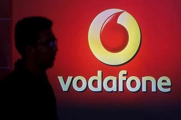 Vodafone के इस प्लान में साल भर फ्री कॉलिंग के साथ मिलेगा 547.5GB डाटा
