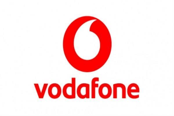 Vodafone ने पेश किया 129 रुपए का नया प्लान, रोजाना मिलेगा 1.5GB डाटा और कॉलिंग