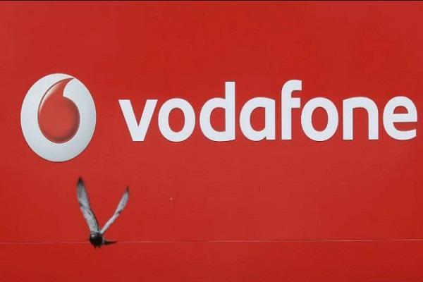 Vodafone ने पेश किया नया प्लान, मिलेंगे कई शानदार ऑफर्स