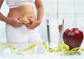 वजन को काबू में रखेगा Water, जानिए पीने का सही तरीका