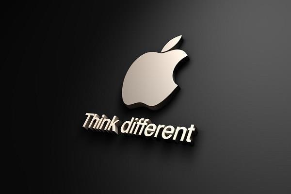 इस नए फीचर के साथ लांच हो सकता है अपकमिंग Macbook