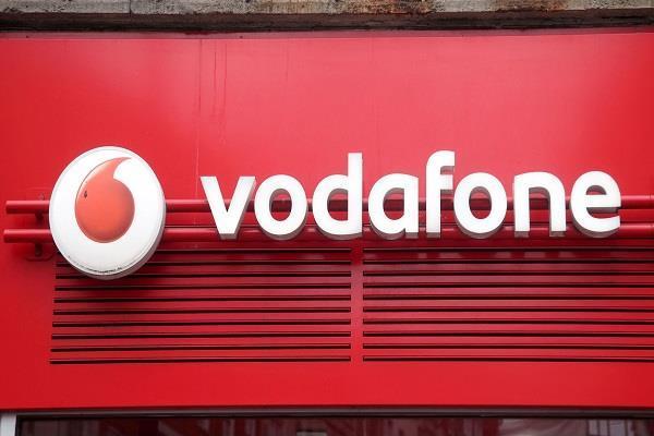 Vodafone ने पेश किया नया प्लान, महज 119 रुपए में डाटा, कॉलिंग और एसएमएस