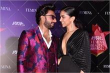 Relationship: दीपिका ने खोले रणवीर के राज, शेयर किया बेडरूम...