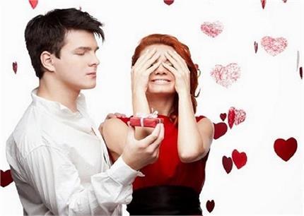 Valentine Special: कम बजट में ऐसे करें पार्टनर को खुश