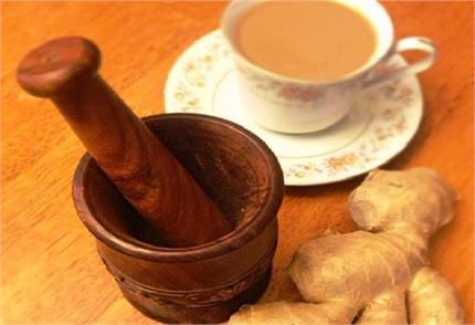 प्रेग्नेंसी में अदरक वाली चाय हो सकती है हानिकारक, जानिएं क्यूं