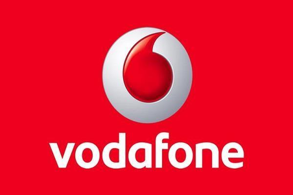 365 दिनों की वैधता के साथ Vodafone ने पेश किया नया पैक