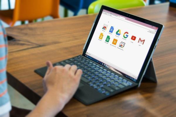 Google Chrome में शामिल होगा Never Slow Mode, जानें इसमें क्या होगा खास