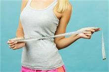 Weight Loss Tips : तेजी से वजन घटाएंगे रूटीन के ये 7 Hacks