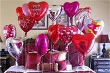 Valentine Vastu: बैडरुम की करेंगे ऐसी Decoration तो दोगुना...