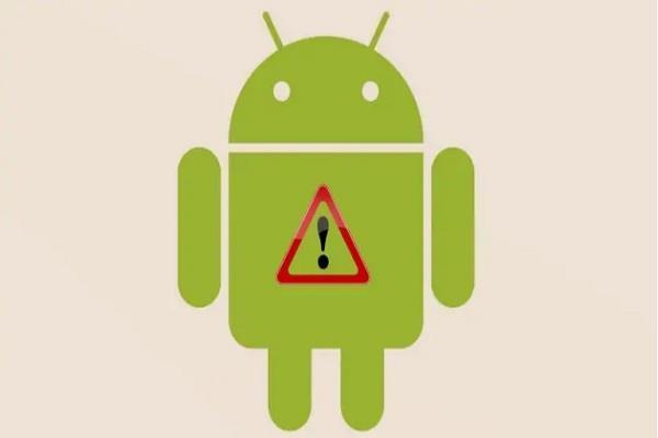 तस्वीर से हो रहा एंड्रॉयड स्मार्टफोन्स पर Malware Attack