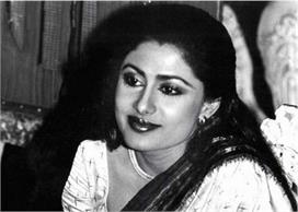 Women Power: आसान नहीं था स्मिता का फिल्मी सफर, जानिए उनकी...