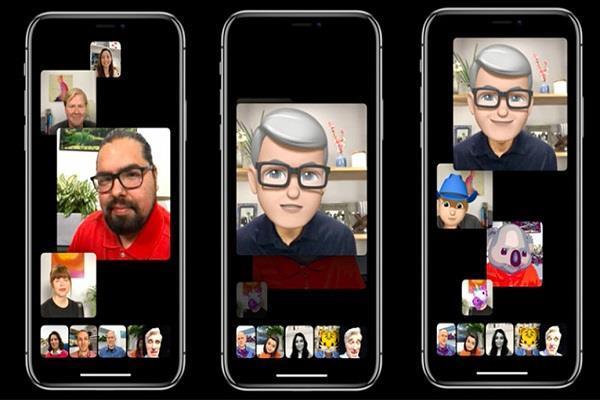 FaceTime में बग की समस्या जल्द दूर करेगी Apple