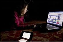 You Tube वीडियो से बच्चे सीख रहे हैं खुदकुशी के तरीके,...
