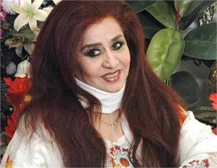 Glowing Skin के लिए लगाएं Shahnaz के दिए 5 फेसपैक