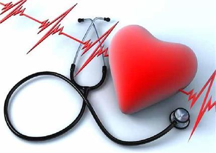 Women Health: दिल की बीमारियों से बचना है तो 6 बातों पर रखें गौर