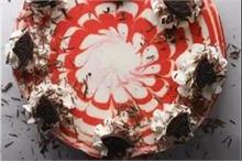 VALENTINE SPECIAL: ये स्पैशल डिश बनाकर करें पार्टनर को खुश,...