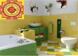 बाथरूम बनवाते वक्त जरूर फॉलो करें ये 8 टिप्स, नहीं होगी...