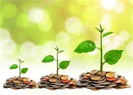 Vastu Tips : घर में पैसे और बरकत की कमी नहीं आने देते ये 8...