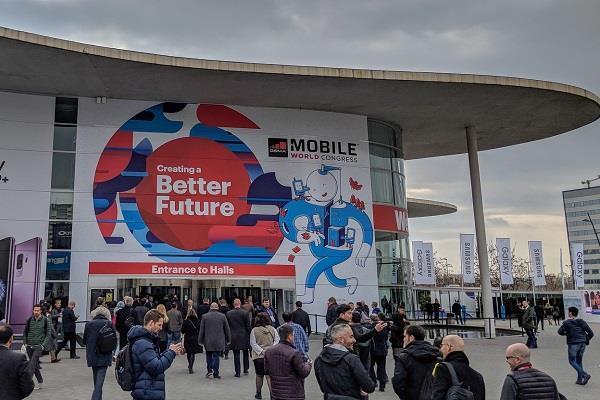 MWC 2019 के दौरान Sony के लांच किए तीन स्मार्टफोन, जानें इनके बारे में