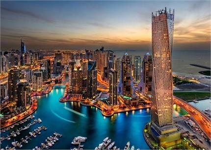 Travel Time: दुबई घूमने का प्लान बना रहे हैं तो पहले जान लें यहां...