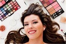 Makeup Tips: फेस शेप के हिसाब से करेंगी मेकअप तो दिखेंगी और...
