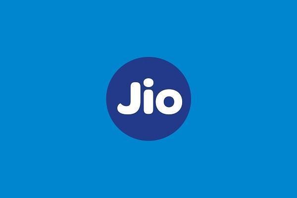 MyJio एप में जुड़ा Jio Prime Friday सेक्शन, जानें इसमें क्या है खास
