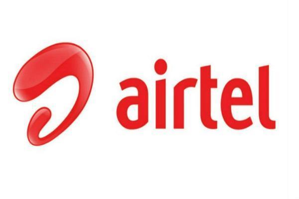 Airtel के इस प्लान में अब पहले के मुकाबले मिलेगा कम डाटा