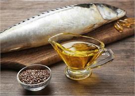 स्किन और बालों के लिए वरदान हैं Fish Oil, यूं करें इस्तेमाल