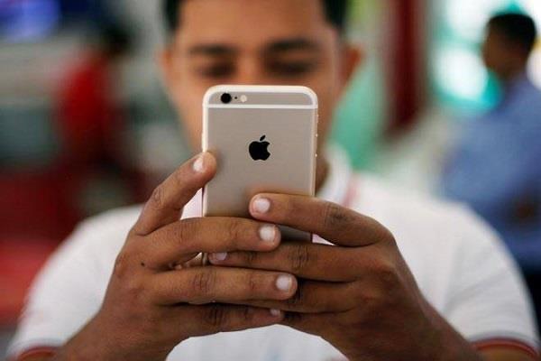 यूजर्स की परमिशन के बिना चोरी छिपे स्क्रीन रिकार्डिंग कर रही iOS एप्स
