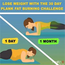 30 दिन में घटाएं वजन
