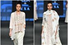 Fashion: इस बार ट्रेंड में रहेगी ये 10 Kurtis