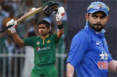 pakistan batsman