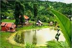 ये 4 गांव हैं एडवेंचर ट्रिप के लिए बेस्ट
