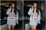 अर्जुन की बहनों ने मलाइका को गिफ्ट में दी ड्रेस, श्रीदेवी से है खास...