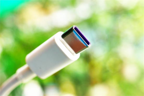 MWC 2019: आ गई नई अल्ट्रा फास्ट USB 3.2 तकनीक, तेजी से कर सकेंगे डाटा ट्रांसफर