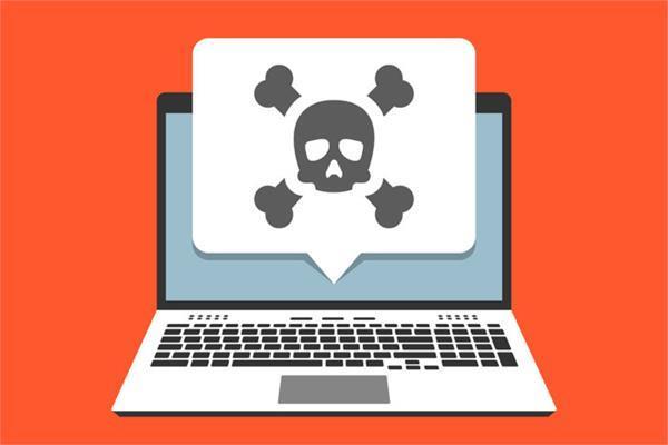 खतरे में गूगल क्रोम और सफारी ब्राउजर के यूजर्स!