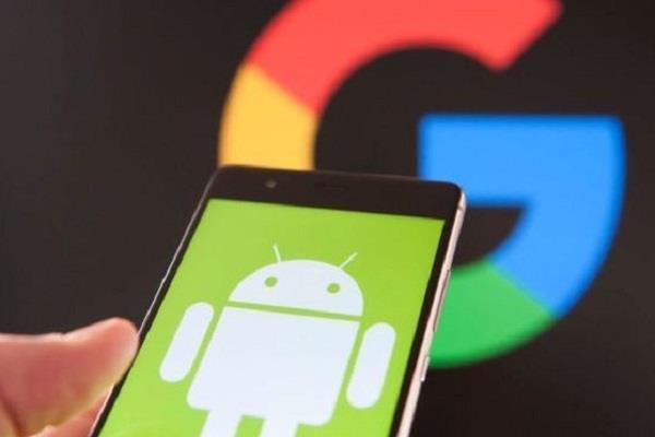 लोगों की तस्वीरों को चुरा रहीं 29 फोटोज़ एप्स, पता लगने पर गूगल ने लिया एक्शन