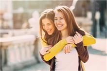 अच्छी दोस्त बनती हैं कुंभ राशि की लड़कियां, जानिए इनके 7...