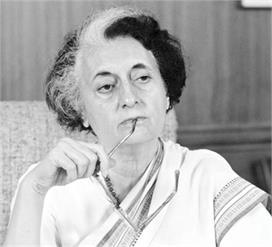 विरोध के बावजूद भी इंदिरा गांधी बनी थीं PM, कुछ ऐसा था...