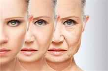 क्या है Anti Aging? घरेलू नुस्खों से करें उपचार
